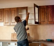 carpenter-cabinets